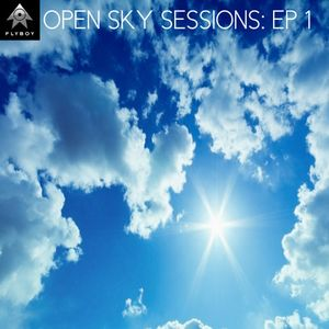 Open Sky Sessions Episode 1