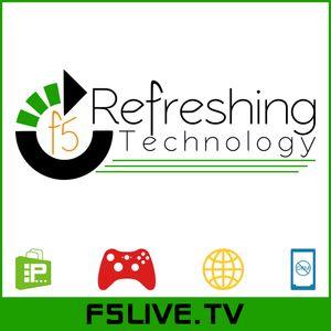 Episode 434 - Gulf Coast MakerCon