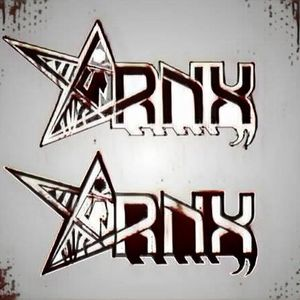 Rnx @ Remedys Sound - Death By Genre #01