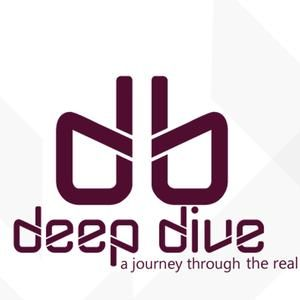 Yordan - Deep Dive Podcast 005 - June