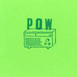POW! 01