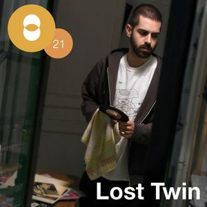 Concepto MIX #21 Lost Twin