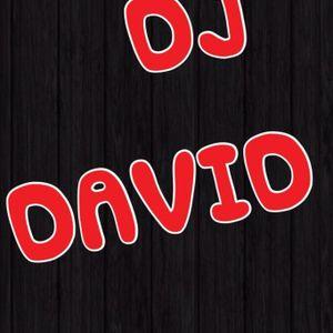 Dj Dixys -Mix#01