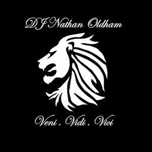 Veni Vidi Vici Mix #17