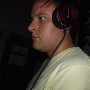 Ruben Omar Podesta Techno Groove