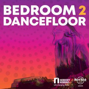 Bedroom2DanceFloor_Aiden Burgess_Changing_Times_Mix