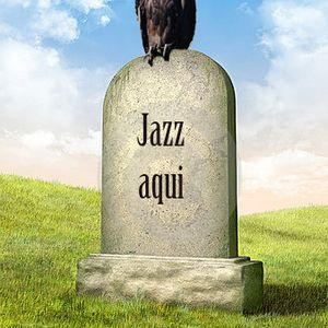 Jazz Mix #02