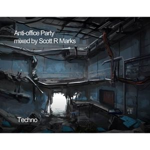 Anti-office Party