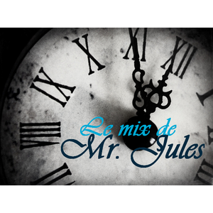 Mr. Jules - We're Running Out Of Time! (01-2012)