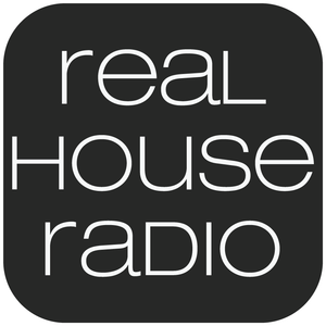 RealHouseRadio w/Wm. Morrison 2-6-16