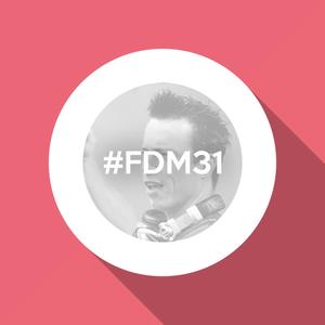 FMD DJ MIX 31