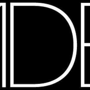 The JADED Show on Radio Ponsonby Part II