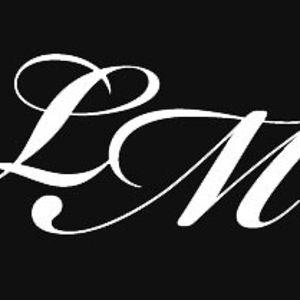Lesley Moore - CD1-mix