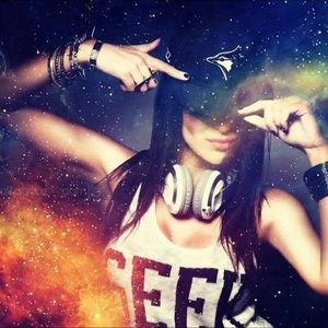 Handz up vs Hardstyle mix mixed by Hardstyle'Z