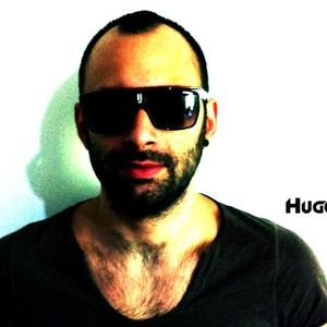 Hugo Ibarra - After Hours 116 on The Movement 08-02-2014