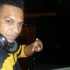 Mix ano 90..  DJ love