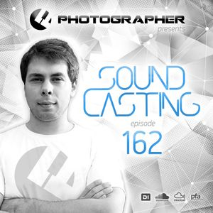 Photographer - SoundCasting 162 [2017-06-23]