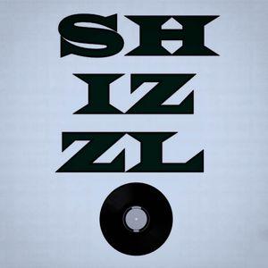 Shizzlo's Yearmix 2014