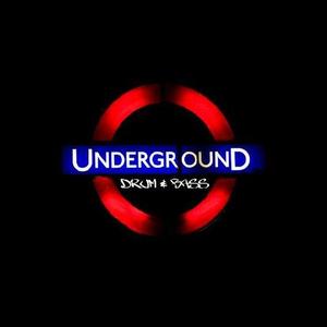 (Underground Dnb T.v) Krhyme_Untitled Mix 2011