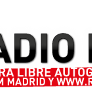 Lista Negra. 19 de Enero 2013. Radio ELA