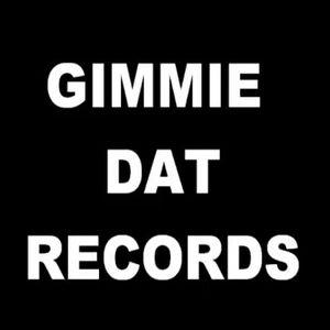 Gimmie Dat Records\Unique Beats 2 Eat Production