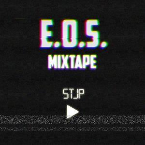 E.O.S. Mixtape
