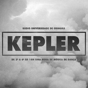 Kepler - January 15th 2014
