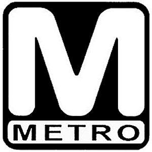 vital - metro two