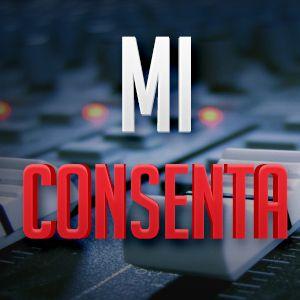 """Mi Consenta: Crosilla - Belli """"Comunicazione non verbale dei politici"""" - 20 Gennaio 2013"""