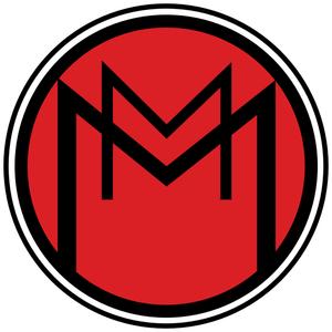 MAXMOBO - PROMO [tech:g-house]