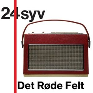 Det Røde Felt - highlights uge 43, 2013
