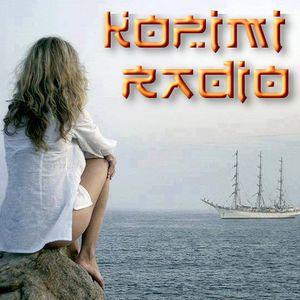 Kopimi Radio @mazanga 06 05 16
