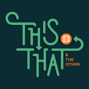 This, That & The Other with DBH - 20170330