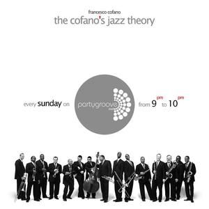 The Cofano's Jazz Theory - 02.12.2012 Preview