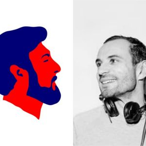Le Mellotron: Julien Lebrun (Hot Casa Records) and Soulist (Souleance) // 03-10-19