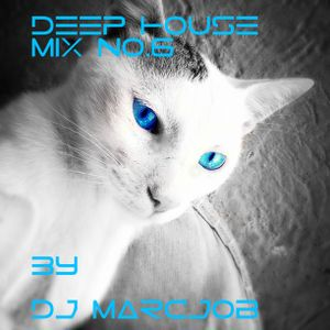 Deep House Mix 6