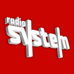 Toni Cataldi Live Set Episode #6 - Radio System Network 30 May 2015
