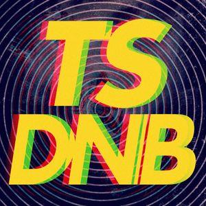 TSDNB