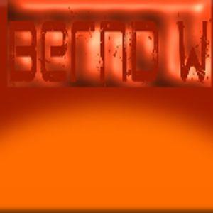 BerndW.- Welcome Summer Sixteen DJ SET
