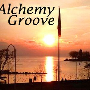 Alchemy Groove (New Project Solveg & Djnico) OXO Show CHFM Sat 27th of July 2013