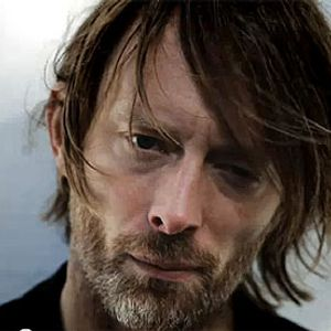 Thom Yorke MoneyBack Mix - Xfm Music: Response 15/09/11
