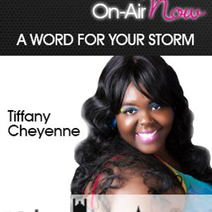 There's A Blessing In Yah's Commandments - @Aword4UrStorm