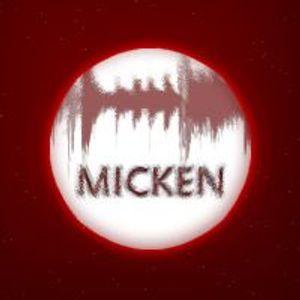 MixedInKey 2010 contest
