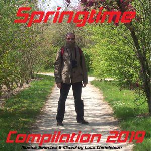 Springtime Compilation 2019