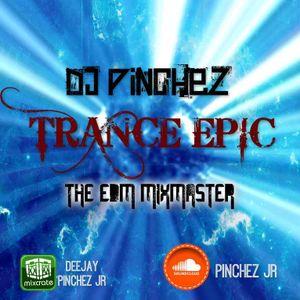 Trancepic#1