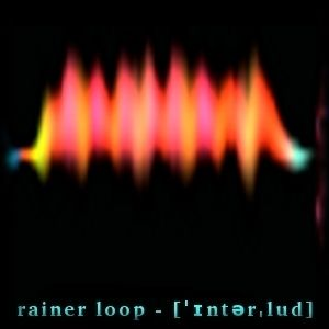 rainer loop - interlude exclusive mix