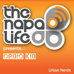 Napa Life Mix 2010