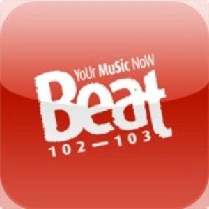 Mini Beat Mix March '11