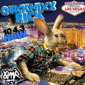 Easter 2016 Vegas Mixx