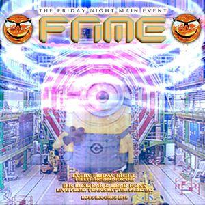 FNME, Episode 57